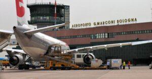 Read more about the article 23 Marzo Sciopero dei lavoratori di Aviapartner