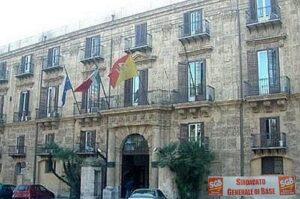 Read more about the article ASU Sicilia. Mezzo Secolo da precari