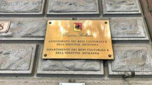 Read more about the article Catalogatori della Regione Sicilia. Basta tenere questi lavoratori nel limbo,il Governo regionale dichiari le sue reali intenzioni.
