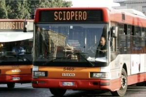 Read more about the article Messina. Lavoratori delle Pulizie ATM SPA. Sciopero e manifestazione lunedì 21
