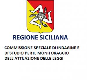 Read more about the article SICILIA.  Disabilità: SGB incontra il Presidente della Commissione di indagine On.Pullara